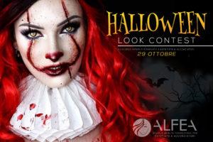 Halloween-Contest_2