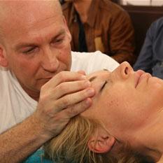 Privato: Massaggio Fisiosomatico viso