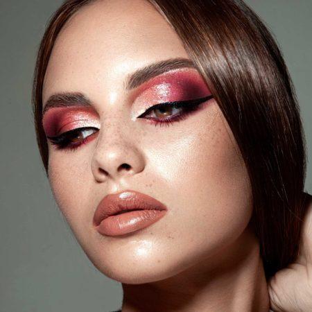 Accademia Make up – Percorso Annuale