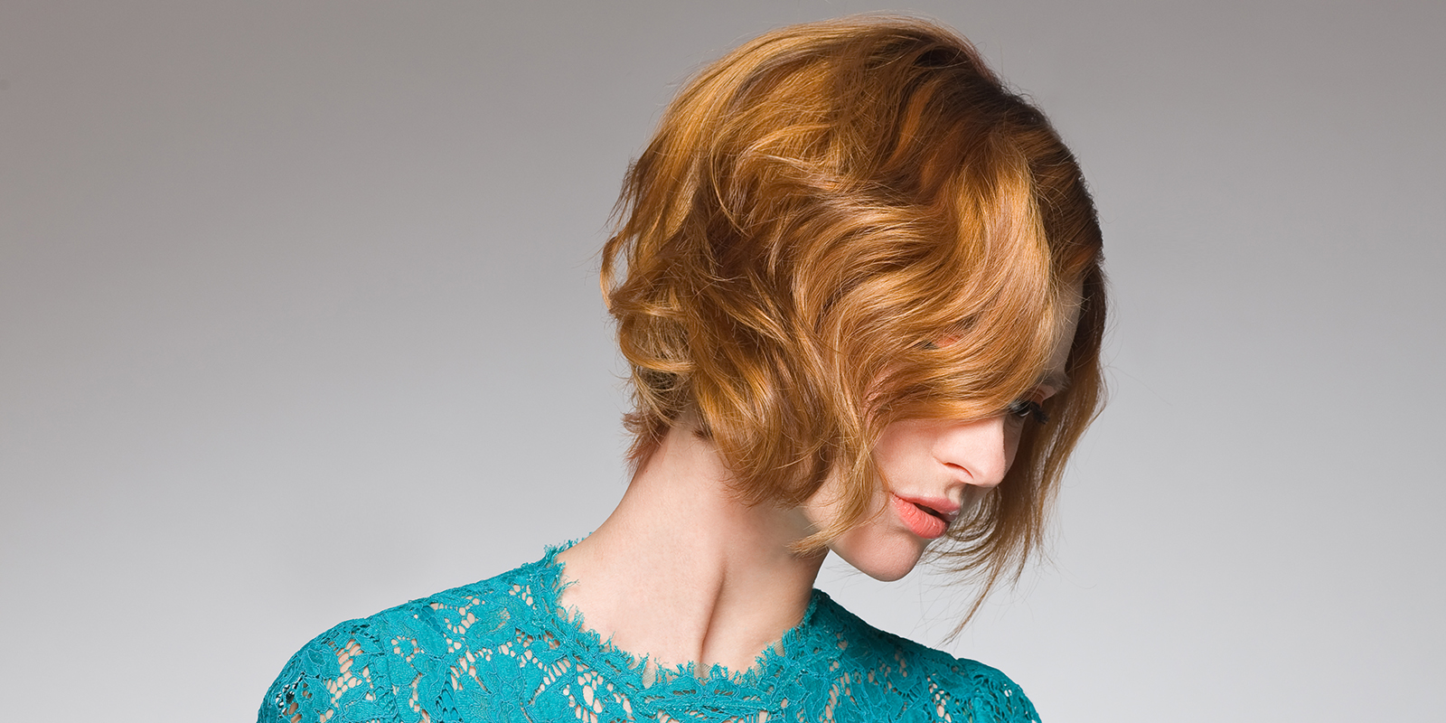 Slider ALFEA_Hairstylist