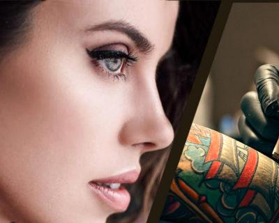 Tatuaggio e piercing, aspetti di igiene e sicurezza – riconosciuto dall'Asl