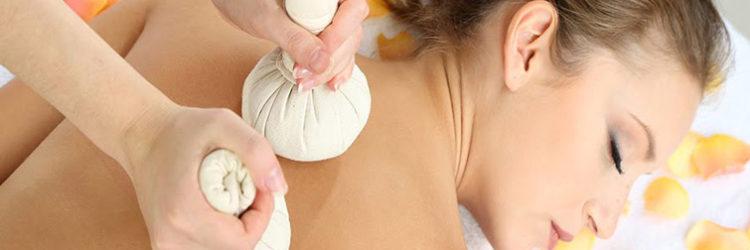 massaggio-fagottini-caldi